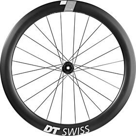 "DT Swiss ARC 1400 Dicut Rueda Trasera 27.5"" Disc CL 12x142mm TA Shimano 11SP Light 50mm"